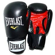 Everlast Fighter gloves black - Gloves