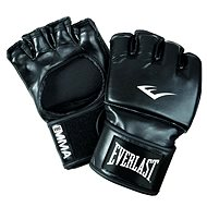 Everlast MMA training gloves S / M - Gloves