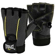 Everlast Gloves gym M - Gloves