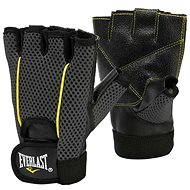 Everlast Gloves to Gym - Gloves
