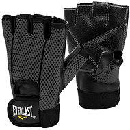 Everlast XL Fitness Gloves - Gloves
