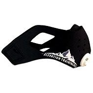 Everlast Training Mask - Training Mask