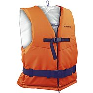 Spokey Trust 70 kg or more - Safety Vest