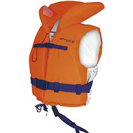 Spokey Patrol 70-90 kg - Safety Vest