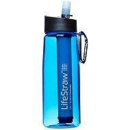 LifeStraw GO - Bottle