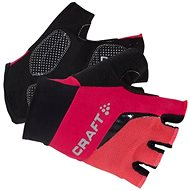 CRAFT Classic pink XS - Gloves
