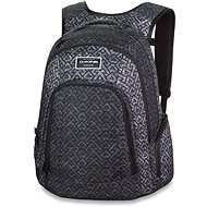 Dakine 101 29L Stacked - City backpack