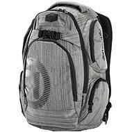 Meatfly Mirage Backpack, A - Backpack