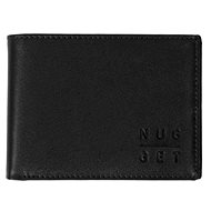 Nugget Forge Leather, A - Wallet