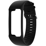 Polar Band A370 Black M/L - Strap