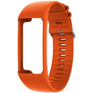 Polar Band A370 Orange M/L - Strap