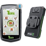 Teasi ONE 3 Extend + Power Bank Teaser SMART.T 4FIX - Navigation