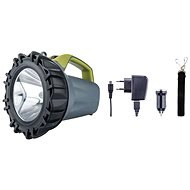 EMOS Rechargeable LED P4523, 10W CREE - LED Light