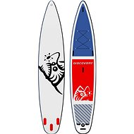 """TAMBO 12´6"""" x 29"""" x 6"""" DISCOVERY ESD - Paddleboard"""
