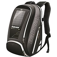 Babolat Backpack Solar - grey - Backpack