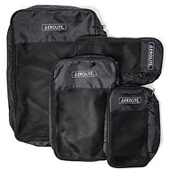 Aerolite PC001 - black - Travel Kit