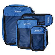 Aerolite PC001 - blue - Travel Kit