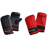 Brother Boxing Bag Gloves - Gloves