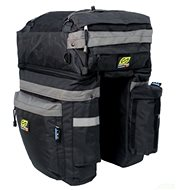 Sport Arsenal 465 - Bag