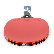 Cornilleau excell 1000 - Table tennis paddle