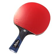 Cornilleau perform 500 - Table tennis paddle