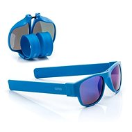 Sunfold ES5 Roll-up - Glasses