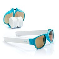 Sunfold PA2 Roll-up - Glasses