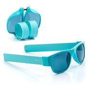 Sunfold PA4 Roll-up - Glasses