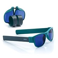 Sunfold AC4 Roll-up - Glasses
