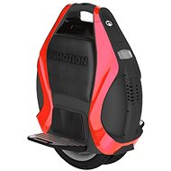 Inmotion V3PRO RED - Unicycle