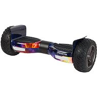 GyroBoard OFF85 SPACE - Hoverboard