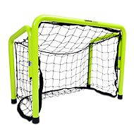 Salming Campus Goal Cage 600 - Floorball Goal