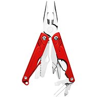 Leatherman Leap Red - Knife