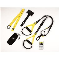 TRX Home Gym - Suspension Training System