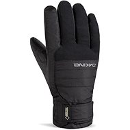 Dakine Impreza Black M - Gloves