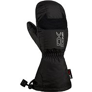 Dakine Scout Jr Mitt Black XL - Gloves