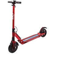 SXT Light Eco Red - Electric scooter