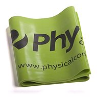 X-Band 1.5m extra heavy, green - Exercise Bands
