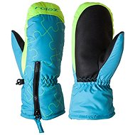 Relax Puzzyto RR17C size 8 - Gloves