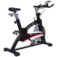 Brother Bicycle Trainer - Respiratory Trainer