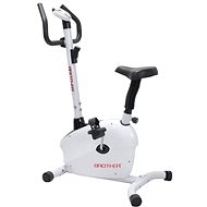 Brother Rotoped BC411 - Stationary Bicycle