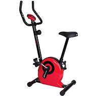 Joli Magnetic bicycle - Stationary Bicycle