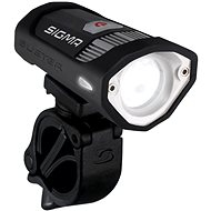 Sigma Buster 200 - Bicycle light