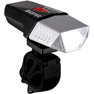 Sigma Buster 600 - Bicycle light