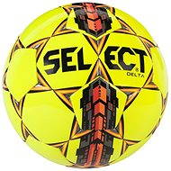 Select Delta size 5 - Ball