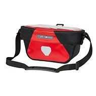 Ortlieb Ultimate 6 S Classic Red - Bag