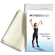 Thera-Band 2m beige - Exercise Bands