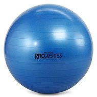 Thera-Band Pro Series SCP 75cm - Gym Ball