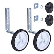 FLIP-UP balancing wheels - Wheels