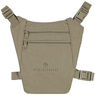 Ferrino Shield - Case